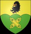 Histoire de Cuinzier (Loire)