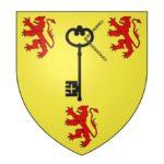Histoire et patrimoine de Dompierre sur Mer (Charente Maritime)