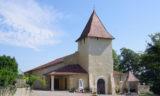 Histoire et patrimoine de Fargues (Landes)