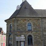 Histoire de Feins (Ille-et-Vilaine)