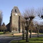 Histoire de Fontaine au Bois (Nord)