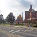 Histoire et patrimoine de Forest en Cis (Nord)