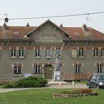 Histoire de Forges sur Meuse (Meuse)