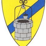 Histoire de Grandpuits-Bailly-Carrois (Seine-et-Marne)