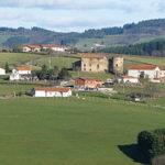 Histoire de Jarnosse (Loire)