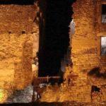 Histoire et patrimoine de Laguépie (Tarn et Garonne)