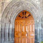 Histoire et patrimoine de Laguiole (Aveyron)