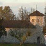Histoire et patrimoine de Lapenche (Tarn-et-Garonne)