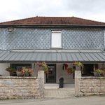 Histoire de Largillay-Marsonnay (Jura)