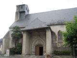 Histoire et patrimoine de Lasseube (Pyrénées-Atlantiques)