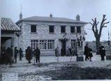 Histoire et patrimoine de Lavaurette (Tarn-et-Garonne)