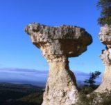 Histoire et patrimoine du Beaucet (Vaucluse)