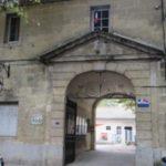 Histoire et patrimoine du Cailar (Gard)