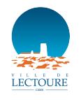 Histoire et patrimoine de Lectoure (Gers)