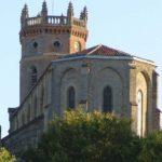 Histoire, patrimoine et personnages du Houga (Gers)