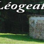 Histoire et patrimoine de Léogeats (Gironde)