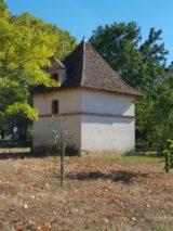 Histoire et patrimoine de Léojac Bellegarde (Tarn-et-Garonne)