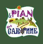 Histoire et patrimoine du Pian sur Garonne (Gironde)