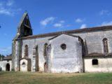 Histoire et patrimoine de Lerm et Musset (Gironde)