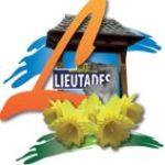 Histoire et patrimoine de Lieutadès (Cantal)