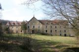 Histoire et patrimoine de Lizine (Doubs)