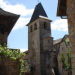 Histoire et patrimoine de Loubressac (Lot)
