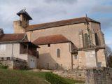 Histoire de Loze (Tarn-et-Garonne)