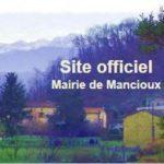 Histoire et patrimoine de Mancioux (Haute-Garonne)