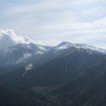 Histoire et patrimoine de Mantet (Pyrénées Orientales)