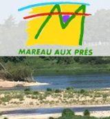 Histoire et patrimoine de Mareau aux Près (Loiret)