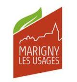 Histoire et patrimoine de Marigny les Usages (Loiret)