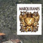 Histoire et patrimoine de Marquixanes (Pyrénées-Orientales)