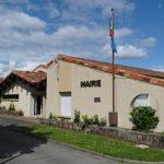 Histoire de Marsac (Charente)