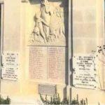 Histoire et patrimoine de Marthon (Charente)