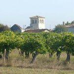 Histoire de Médillac (Charente)
