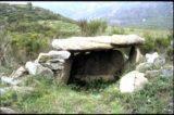 Histoire et patrimoine de Molitg les Bains (Pyrénées-Orientales)