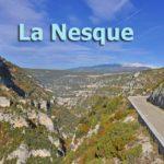 Histoire et patrimoine de Monieux (Vaucluse)