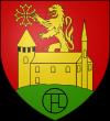Histoire de Montfa (Tarn)
