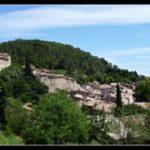 Histoire et patrimoine de Montfort sur Argens (Var)