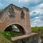 Histoire et patrimoine de Montjean sur Loire (Maine-et-Loire)