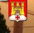 Histoire et patrimoine de Montmeyan (Var)