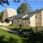 Histoire et patrimoine de Montredon Labessonnie (Tarn)