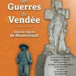 Histoire et patrimoine de Montrevault sur Evre (Maine-et-Loire)