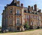 Histoire de Nauvay (Sarthe)