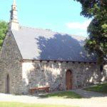 Histoire et patrimoine de Quemper-Guezennec (Côtes d'Armor)