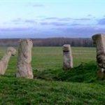 Histoire et patrimoine de Sailly en Ostrevent (Pas-de-Calais)