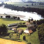 Histoire de Saincaize-Meauce (Nièvre)