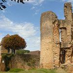 Histoire de Saint-Alvère (Dordogne)