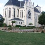 Histoire et patrimoine de Saint André Treize Voies (Vendée)