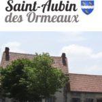 Histoire et patrimoine de Saint Aubin des Ormeaux (Vendée)